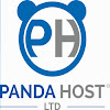Panda Host Ltd