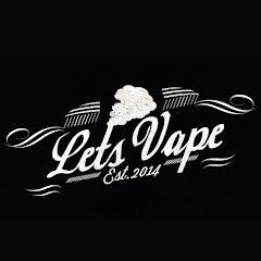 Lets Vape