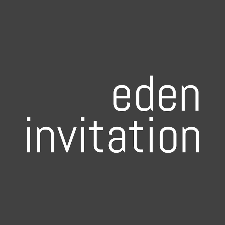 Image result for edeninvitation.com