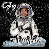 CoJay The Rapper