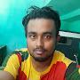 Jatadhari Ghosh