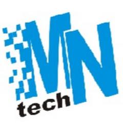 Mn Tech