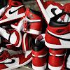 Sneakerarchive