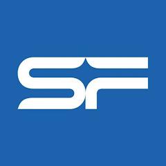 We Love SF
