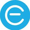 Ecrion Software