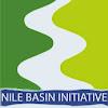 Eastern Nile Technical Regional Office ENTRO- NBI