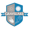 Grayslake D127