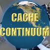 Cache Continuum