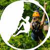 CLIMB Works Smoky Mountains - Zipline Tour