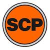 Social Commerce Partners2