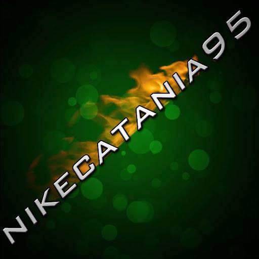 nikecatania95