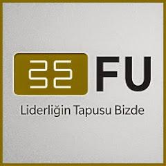 Fu Estate Investment Consulting Co.