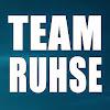 Team Ruhse