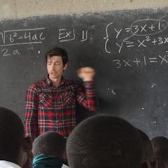 Matematik - Inför högskoleprovet