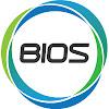BIOS Colombia