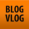 Blog Vlog