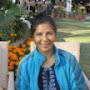 Sunita Giri