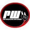 NWA Vendetta Pro Wrestling