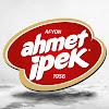 Ahmet İpek