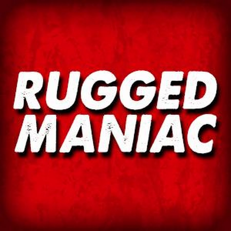 Skip Navigation. Sign In. Search. Rugged Maniac