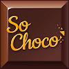 So Choco Officiel