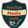 hamiltonmediaguild