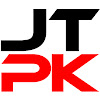 John Titchen Practical Karate
