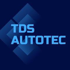 TDS AUTOTEC