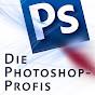 Die Photoshop-Profis