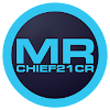 MrChief21cr