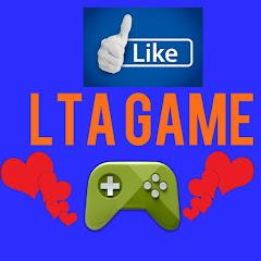 LTA Game