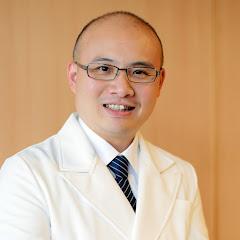 Ming-Feng Li
