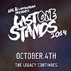 TheLastonestands
