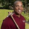 Desmond Williams
