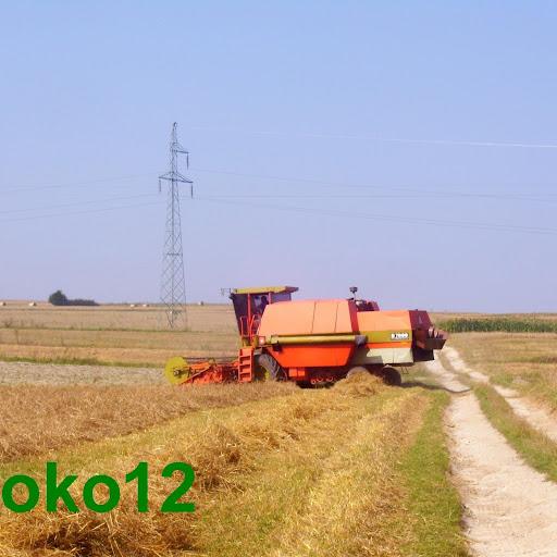 isroko12