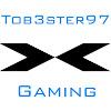 Tob3ster97