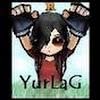 YurLaG