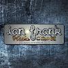 Ian Frank Productions