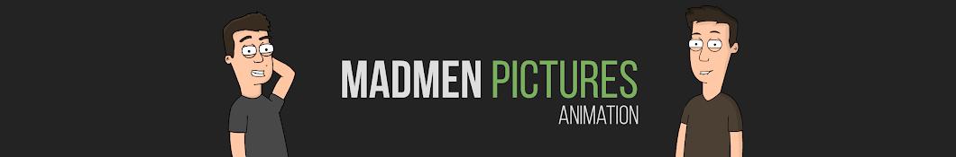 Madmen Pictures