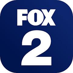 WJBK | FOX 2 News Detroit