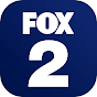 WJBK | FOX 2 News Detroit