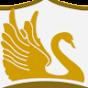 Swaansea