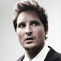 Official peter facinelli
