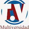 Tv Multiversidad