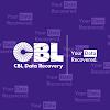 CBL Data Recovery