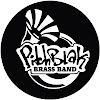 PitchBlak Brass Band