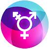 Transgender Universe