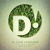 D! Club Lausanne