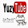 YuzyTUBE