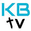 KingdomBuilderTV